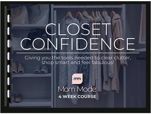closet confidence course thumbnail